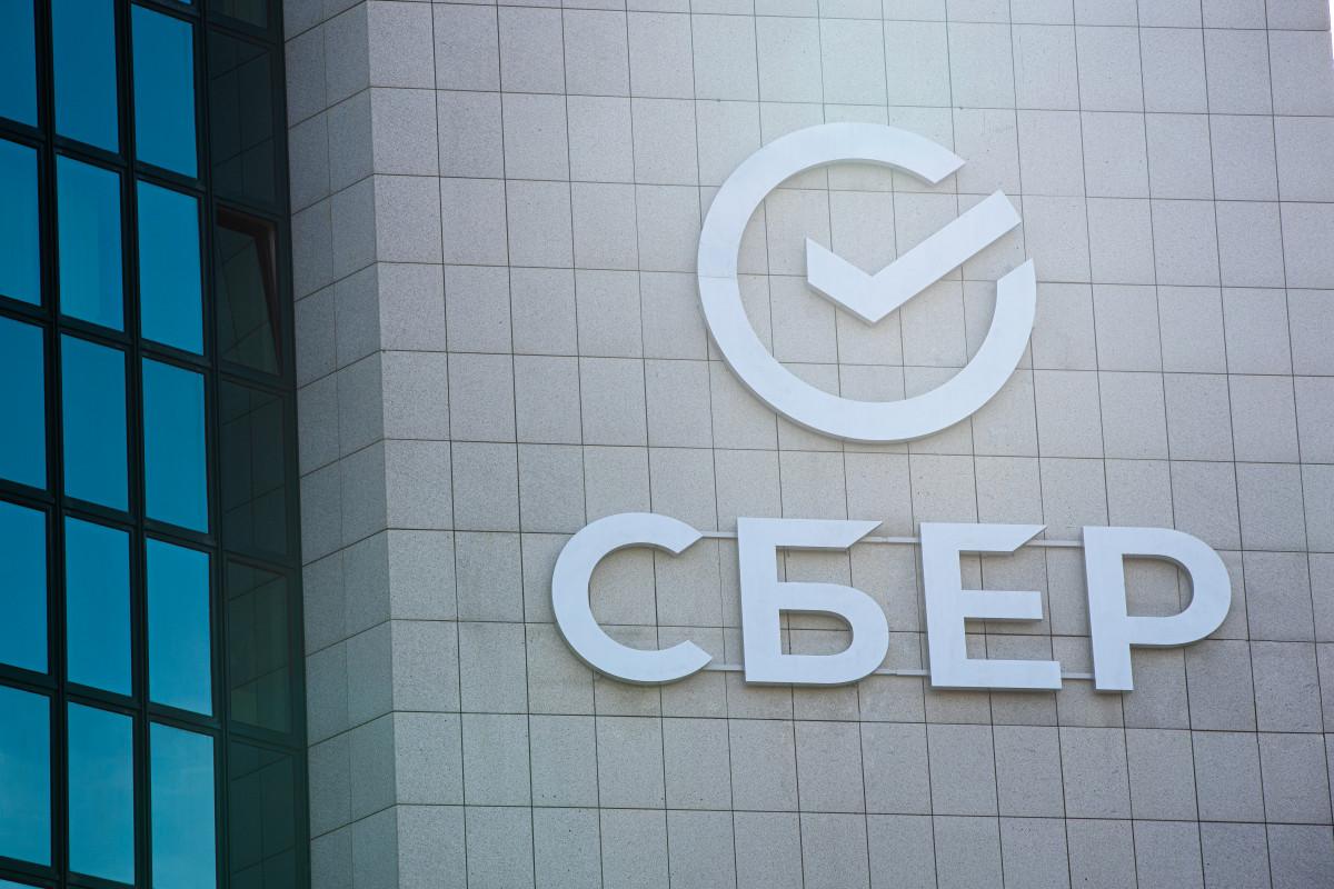 Школьники Нижегородского региона смогут развить предпринимательские навыки сакселератором SberZ