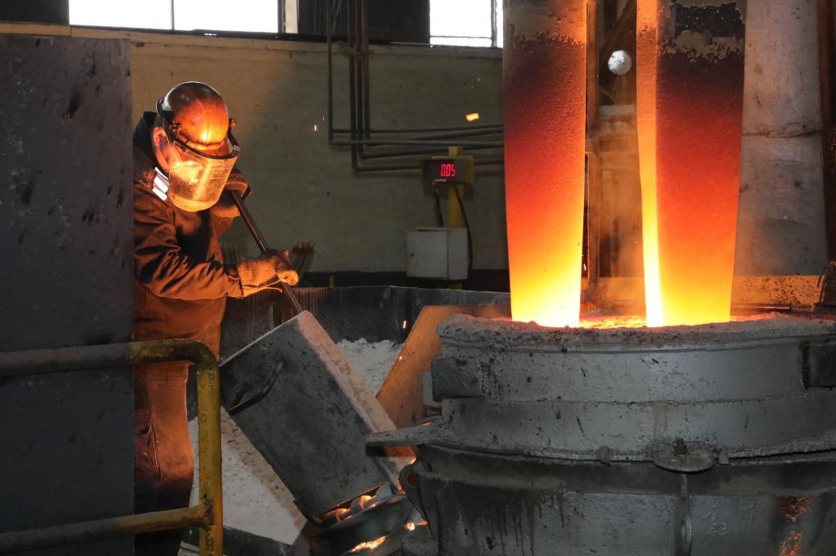 До160 возросло число нижегородских предприятий-участников нацпроекта «Производительность труда»