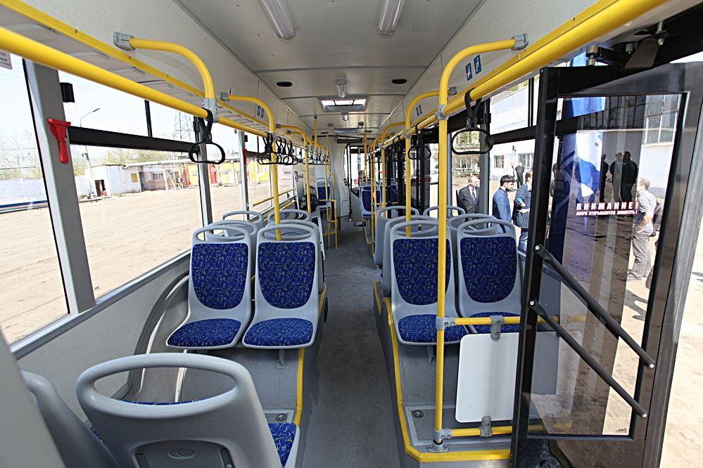 Картинки по запросу маршрут автобус нефаз