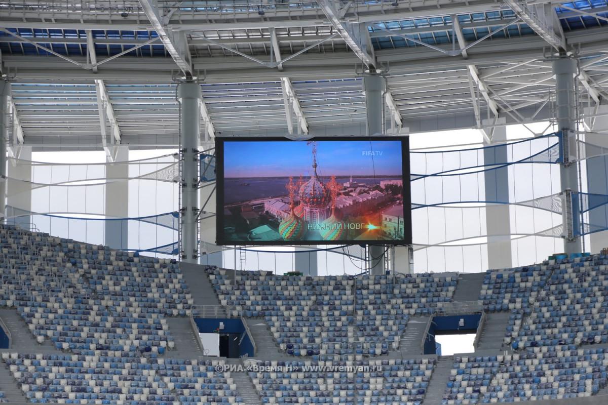 Смотреть Чемпионат мира 2019 в Нижнем Новгороде: какие команды сыграют, даты проведения видео