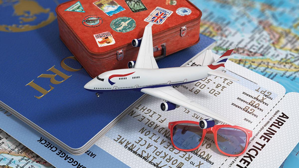 Скидки на авиабилеты пенсионерам в сочи