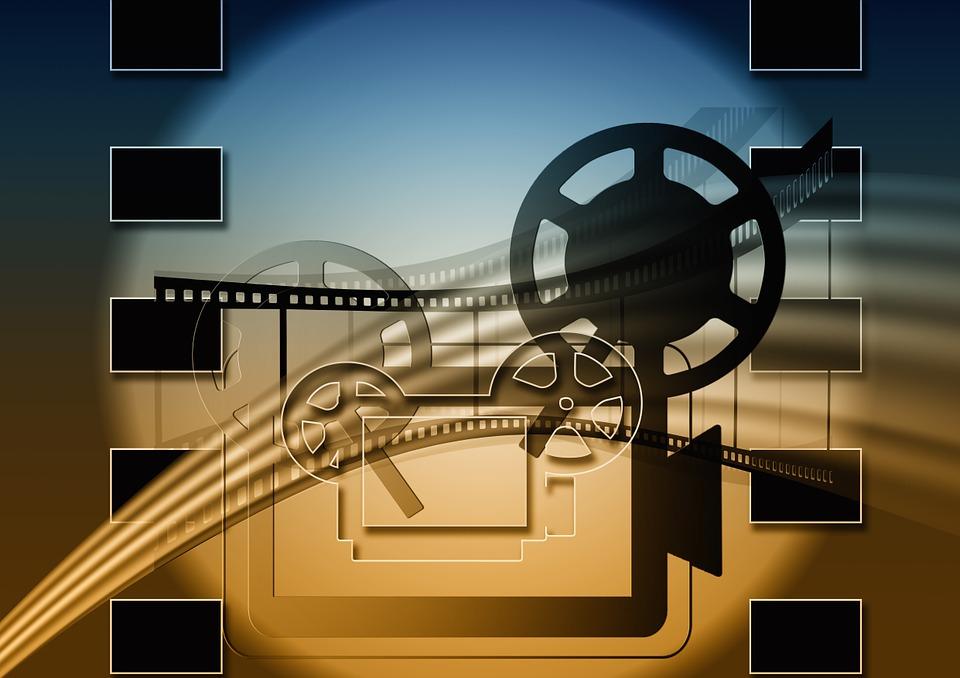 Более семи тысяч жителей Нижегородской области посетили акцию «Ночь кино»
