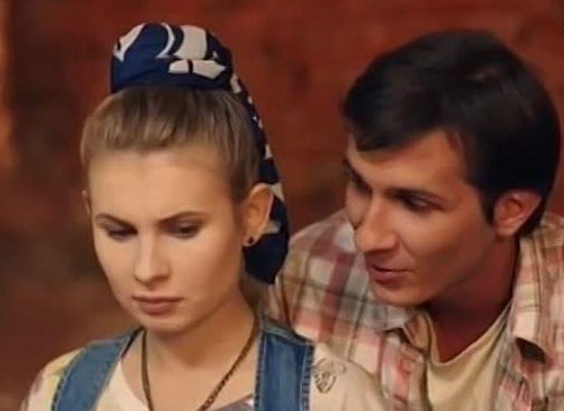 «Один сундук надвоих» покажут зрителям ННТВ