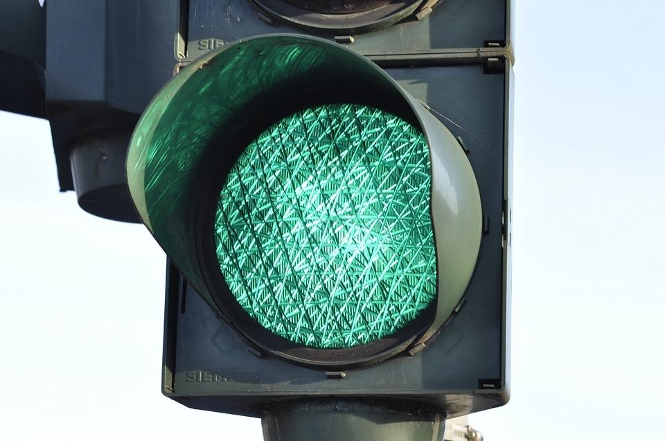 Работу светофоров планируют оптимизировать наплощади Советской вНижнем Новгороде