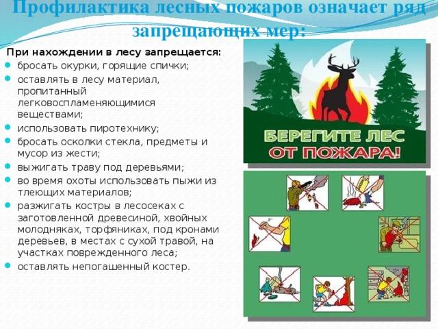 Оповещение нижегородцев опротивопожарной безопасности будет проводиться 28−29марта