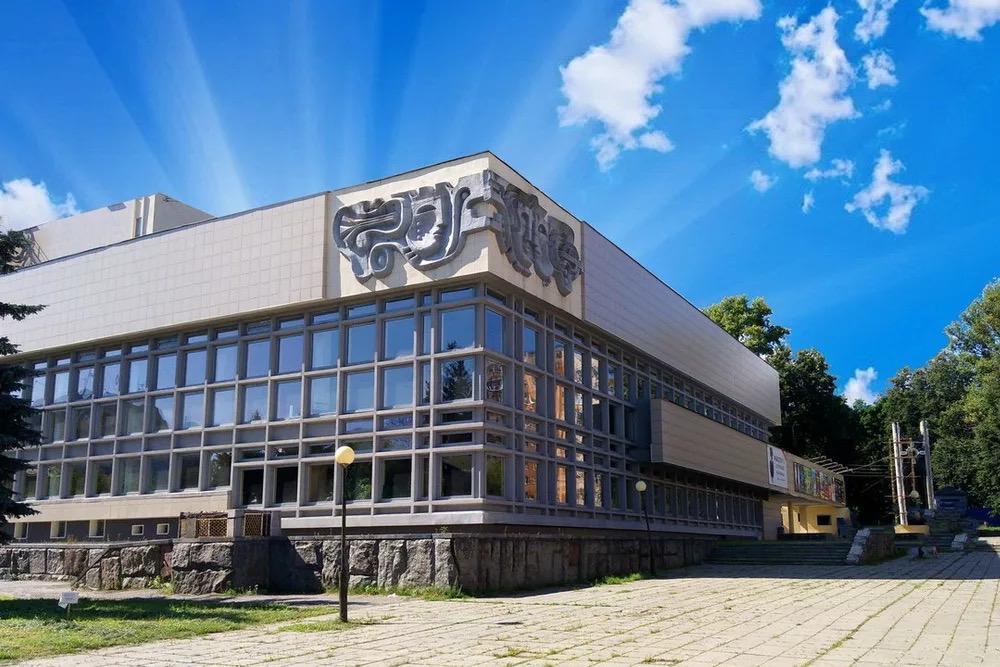 Нижегородский ТЮЗ запустил серию онлайн-проектов