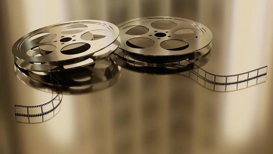 Ольга Любимова рассказала, какие фильмы ждут россиян впрокате доконца года