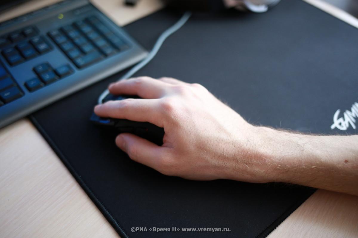 Зарплаты нижегородских IT-специалистов загод выросли на26%
