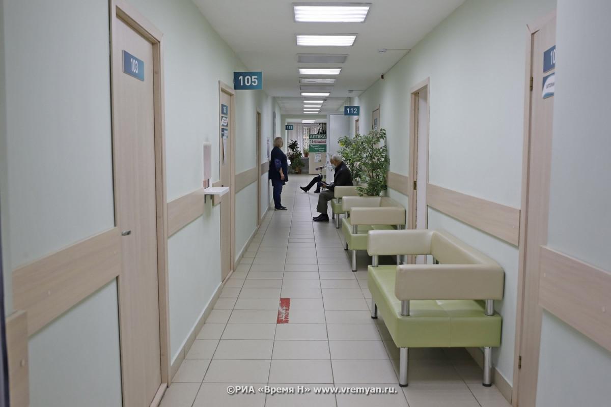 Стало известно состояние детей, пострадавших вДТП наМосковском шоссе